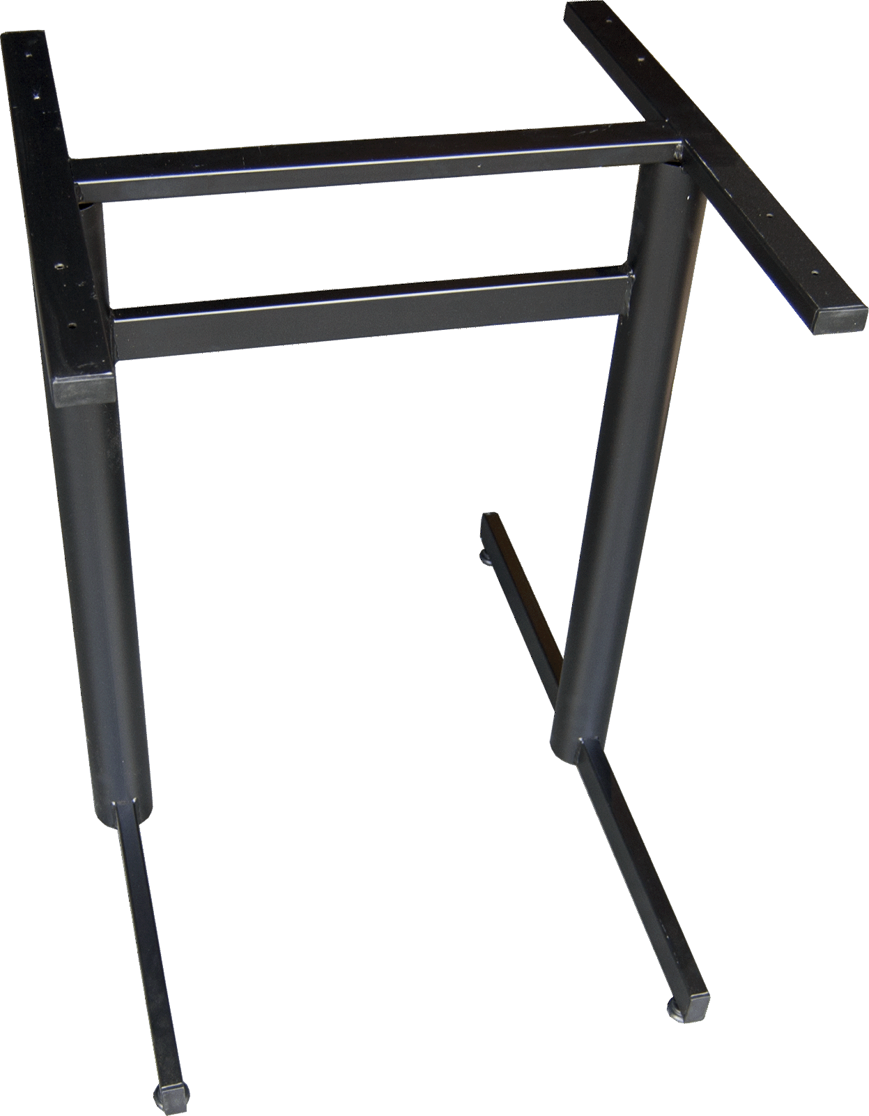 Table frame for square top 0